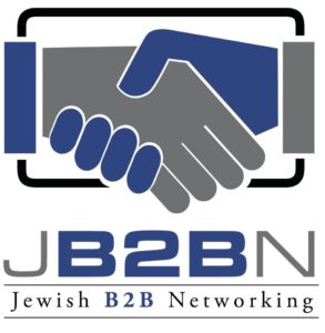 Jewish B2B Networking & Business Networking Events In Chicago
