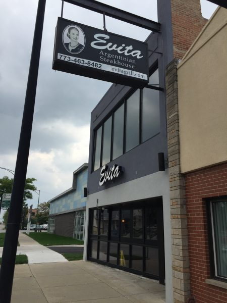 Evita-Grill-Argentinian-Steakhouse-Kosher-Chicago-450x600